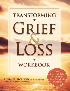Transforming Grief and Loss_Cover Sample_UPDATED3